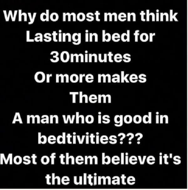 people l 39 actrice tonto dikeh se moque des hommes qui ne durent pas au lit. Black Bedroom Furniture Sets. Home Design Ideas