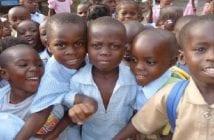 enlèvement-enfants