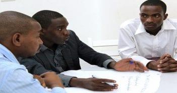 entrepreunariat-Afrique