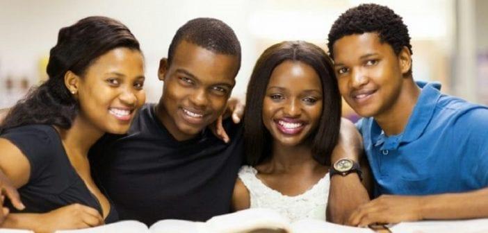 jeunes-africains