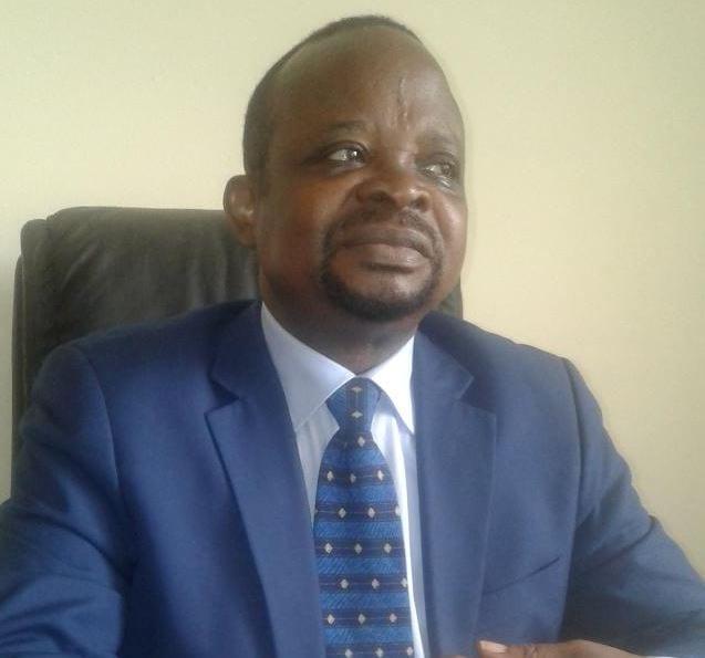 Côte D'Ivoire-Sénat : Le PDCI-RDA Présente Son Candidat