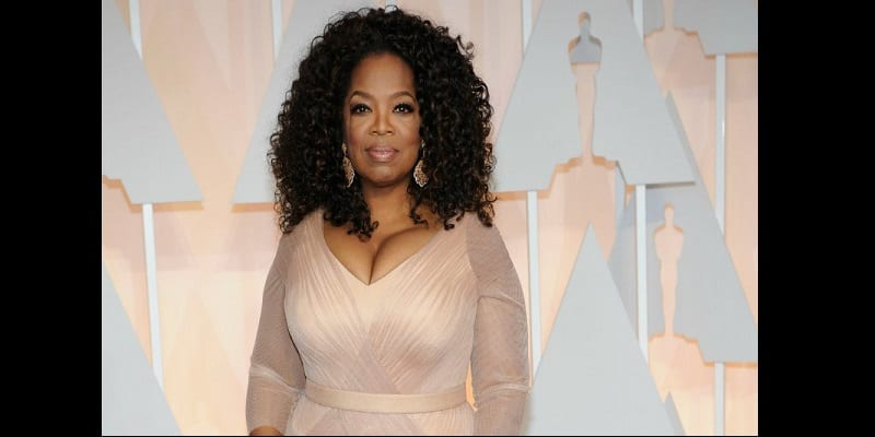 USA: Oprah Winfrey révèle pourquoi elle n'a jamais voulu avoir d'enfants (photos)