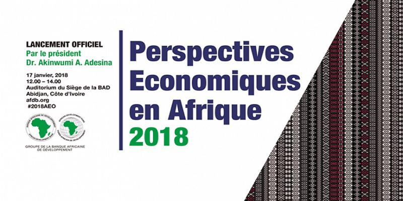 perspectives-economiques-en-afrique-2018-la-banque-africaine-de-developpement-plaide-avec-force-pour-l-039-industrialisation-de-l-039-afrique-962710