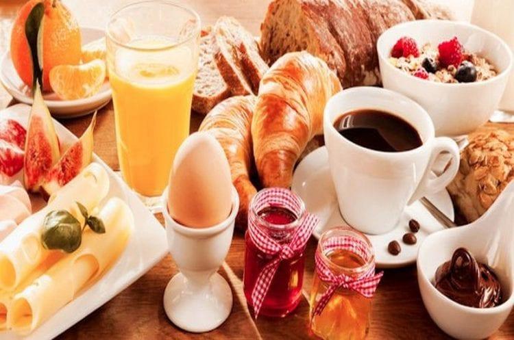 Santé: Ces mauvaises habitudes qui font prendre du poids