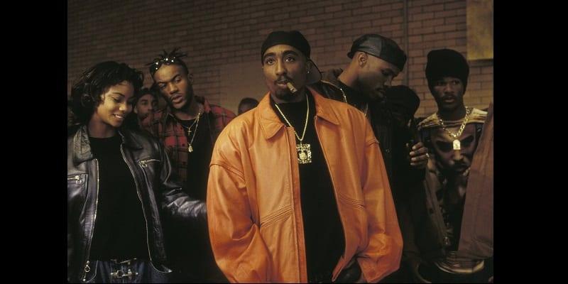 People: la fortune de Tupac avant et après sa mort (photos)