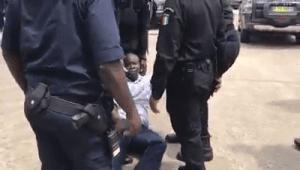 Côte d'Ivoire: Le journaliste Daouda Coulibaly explique les raisons de son arrestation