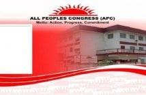 APC-HQ2-e1427097603928