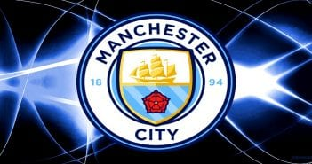 Blue-Manchester-City-football-club-wallpaper