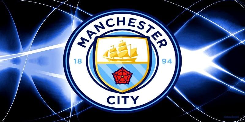 Blue-Manchester-City-football-club-wallpaper