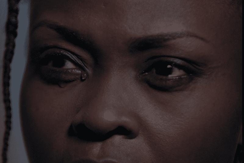 Festival de Cannes : Le film « GÒOM BI » du sénégalais Moly Kane à la sélection officielle