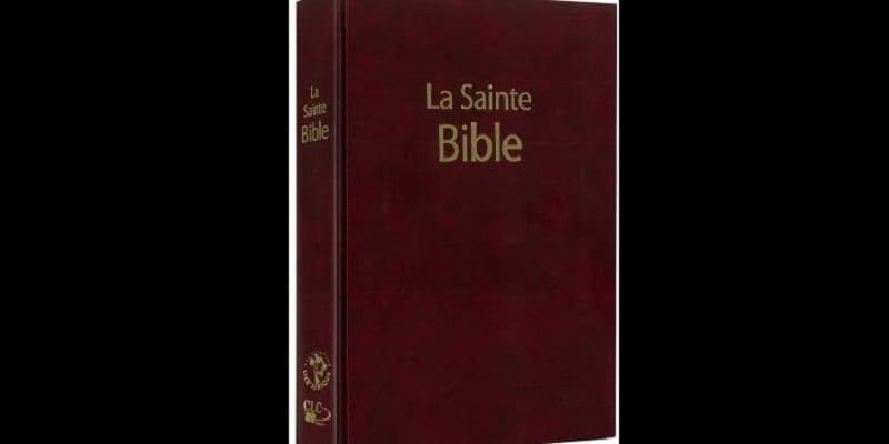 chine la vente en ligne des bibles interdites par les autorit s. Black Bedroom Furniture Sets. Home Design Ideas