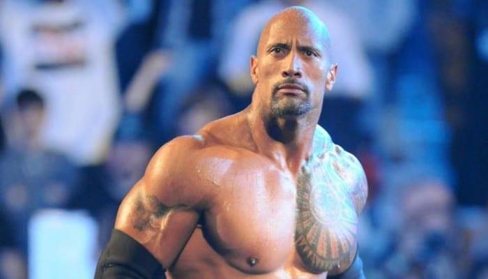 Dwayne-The-Rock-Johnson