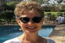 Jeannie Harrison