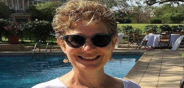 Sénégal : L'épouse de l'ambassadeur d'Israël écartée à une manifestation diplomatique
