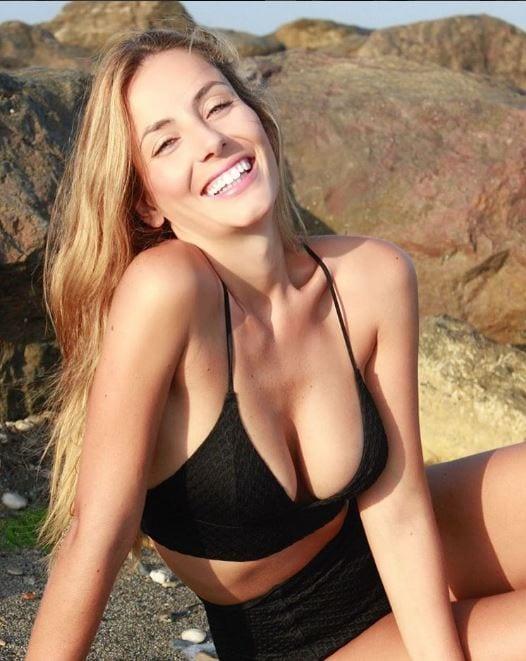 Découvrez le top 9 des sœurs de footballeurs les plus sexy (photos)