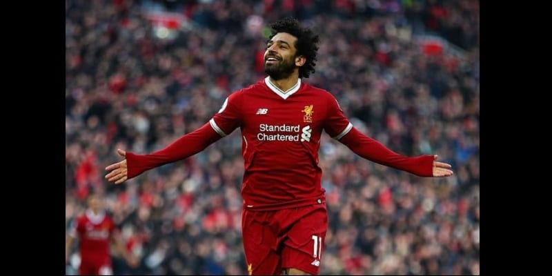 Ballon d'Or 2018: Les 5 joueurs qui peuvent prendre la relève de Messi et Ronaldo