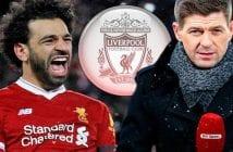 Mohamed-Salah-Liverpool-933320