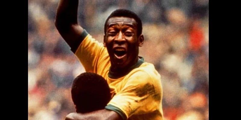 Mondial FIFA: Découvrez les 5 incroyables records de tous les temps (vidéo)
