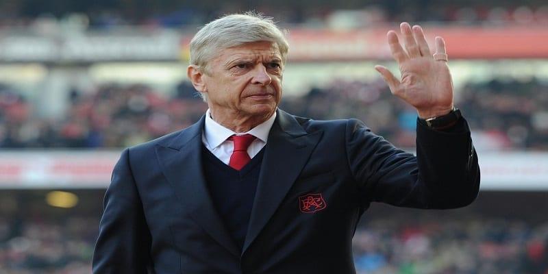 Arsenal le top 10 qui cache le futur entra neur des gunners - Entraineur arsenal ...