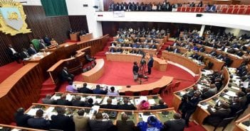 assemblee_nationale_ivoirienne