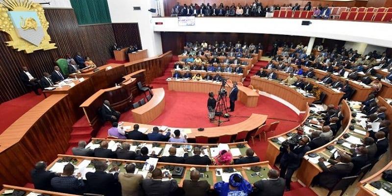 assemblee_nationale_ivoirienne