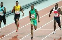 athlètes