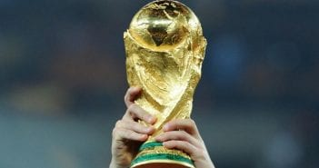 bac-2014-revisions-coupe-du-monde-football