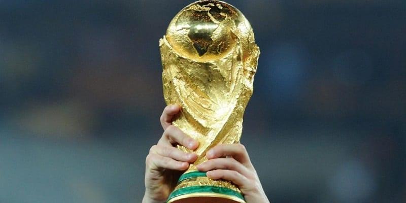 Coupe du monde 2018 stades dates et heures des matches de poule - Date coupe du monde 2018 ...