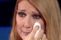 celine-dion-en-larmes-devant-la-jolie-surprise-faite-par-robert-charlebois