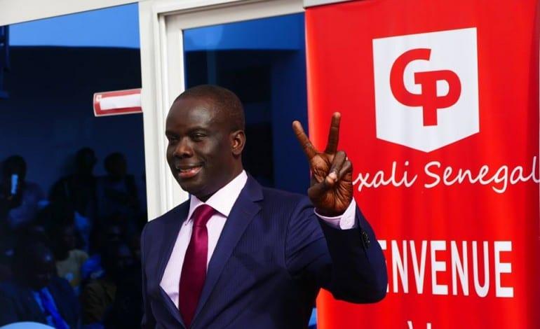 Présidentielle au Sénégal : La foire aux promesses à 10 mois du scrutin