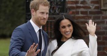 harry-prince-markle-meghan-mariage