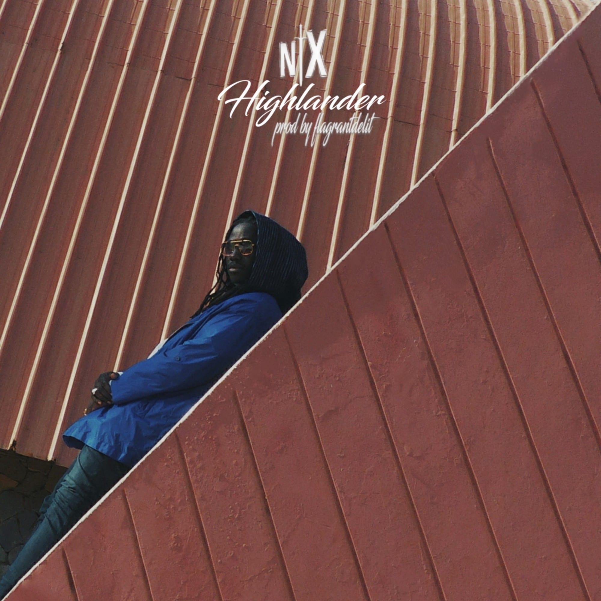 nix-highlander-flat-cover
