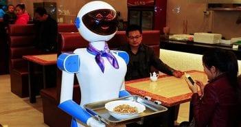 robot-waiter1