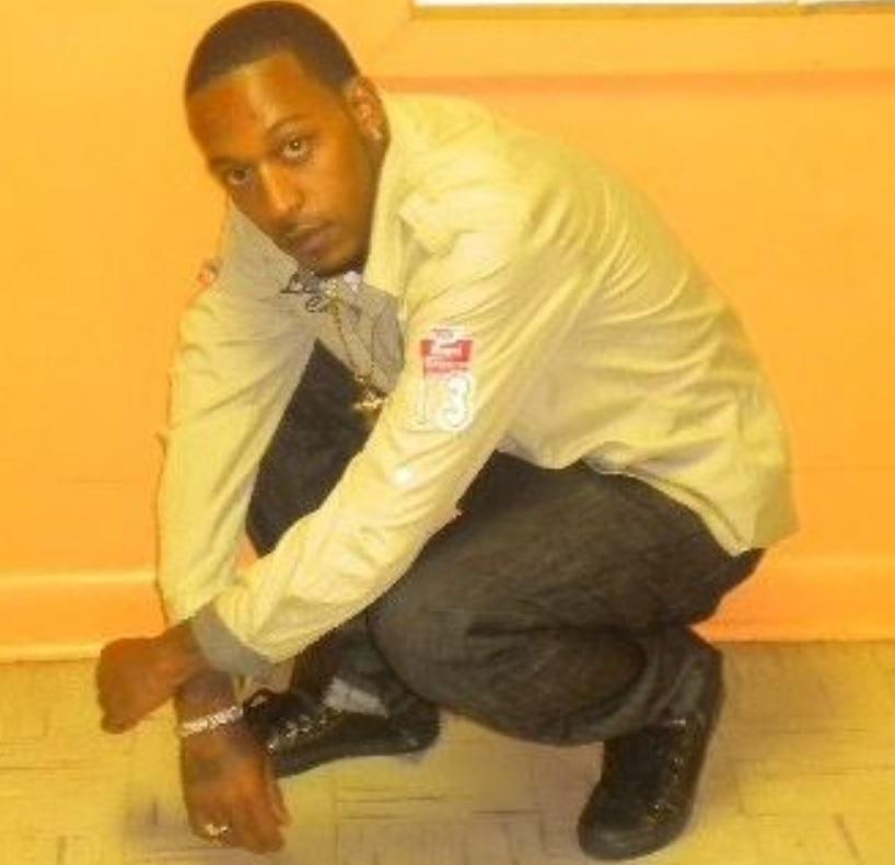 USA: Vives tensions à New York suite à l'assassinat d'un noir par la police