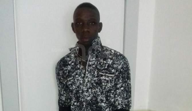Italie: Assassinat du Sénégalais Makha Niang, voici les résultats