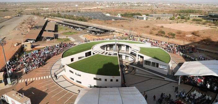 Sénégal: Les ministères déménagent et soulagent 8 milliards FCFA de charges locatives