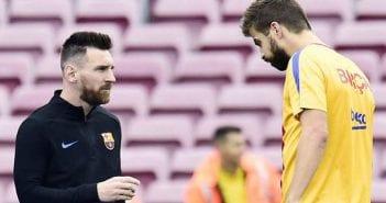 Barcelona-Lionel-Messi-Gerard-Pique-867585