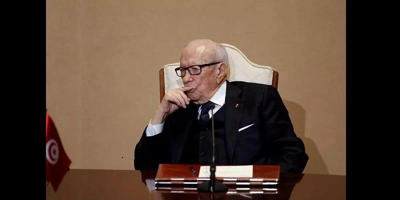 Découvrez le top 10 des dirigeants les plus vieux du monde (photos)