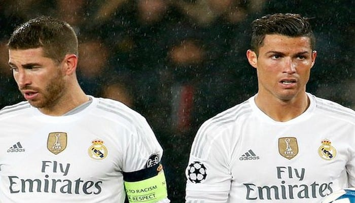 Cristiano-Ronaldo-Sergio-Ramos-Real-Madrid_w484