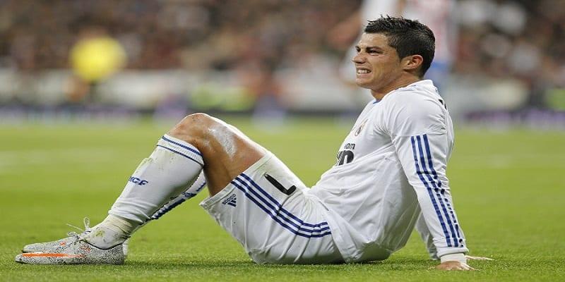 Cristiano_Ronaldo_blessé