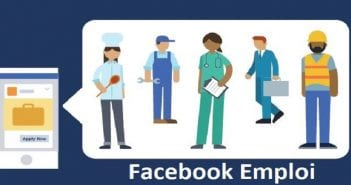 Facebook-job-2a