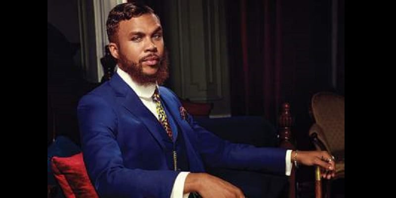 Forbes: Discover the top 10 richest musicians in Africa in 2018 (photos)