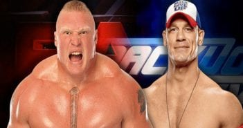 John-Cena-Brock-Lesnar-WWE-Returns-1-600×250