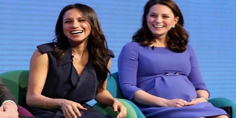 Kate-Middleton-Jealous-Prince-Charles-Meghan-Markle-587×395