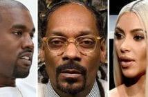 Kim-Kardashian-Snoop-Dogg-la-ridiculise-à-cause-de-Kanye-West-