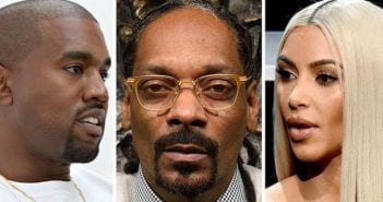 Kim-Kardashian-Snoop-Dogg-la-ridiculise-à-cause-de-Kanye-West-