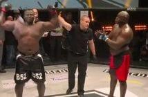 MMA-victoire-de-Bombardier-sur-Rocky-Balboa_article