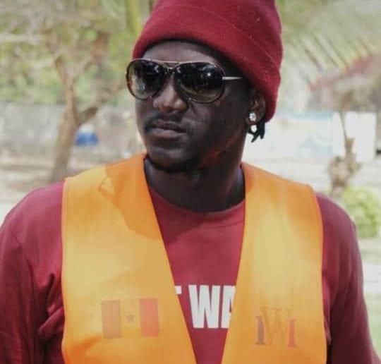 Sénégal: A cœur ouvert avec le mouvement Luttons Contre L'indiscipline