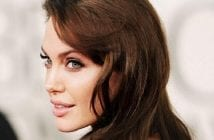 angelina-jolie-enfant-adopter-7e-pas-d-accord