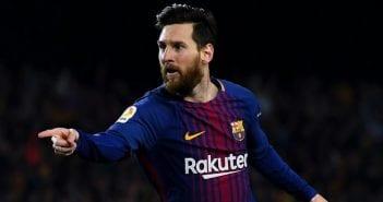 barcelona-v-real-madrid-la-liga-5af4208673f36c384a000001
